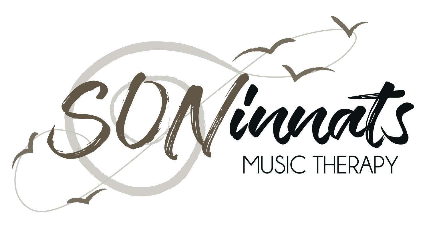 Soninnats Music Therapy